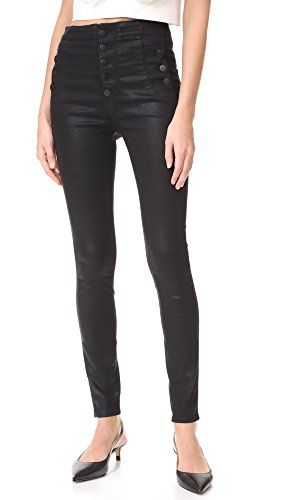 Womens Nastasha Sky High Skinny Jeans J Brand View For Sale Sale New Styles Outlet Reliable Discount Big Sale Low Shipping Fee D8NMKUfkr