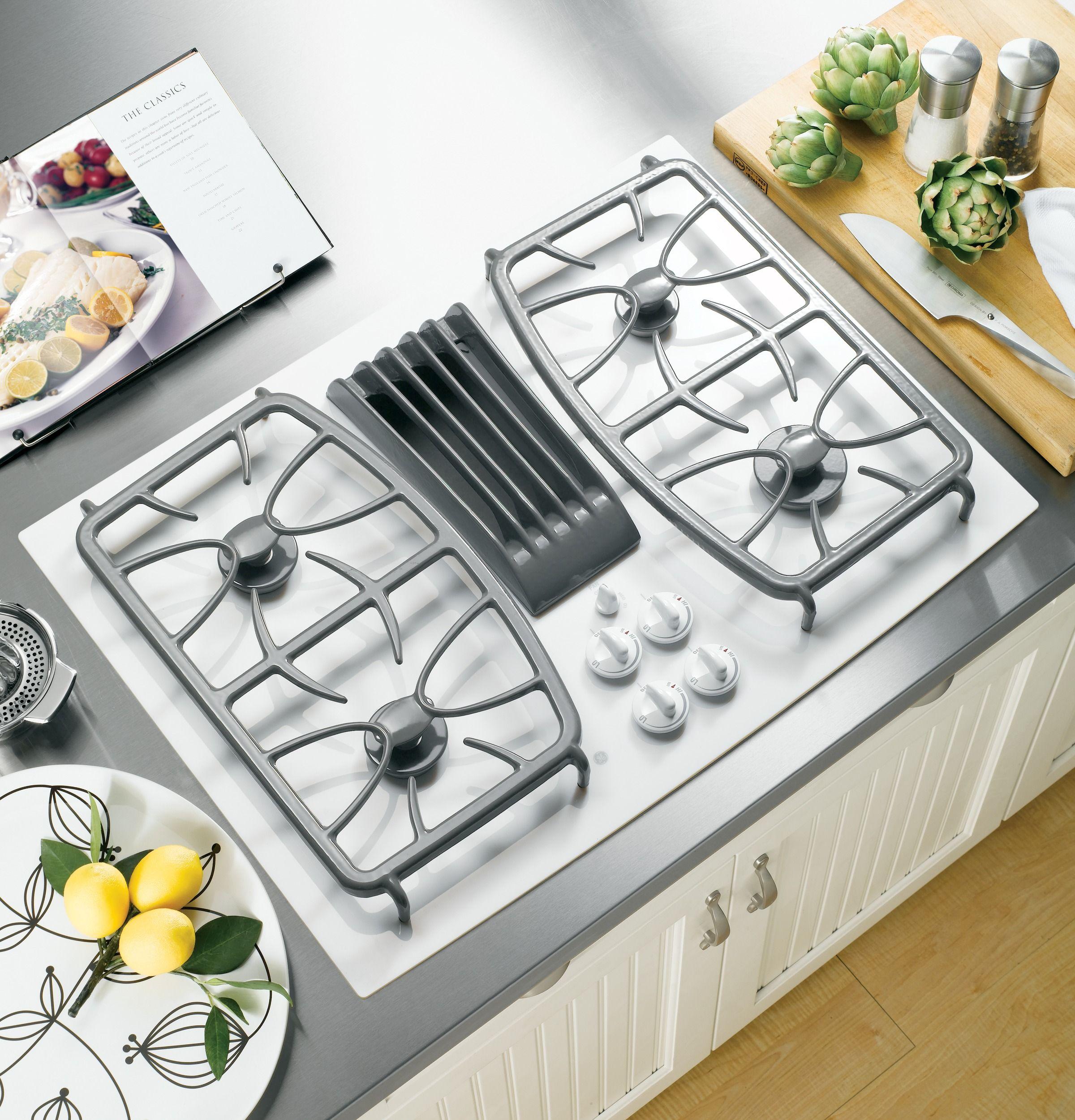 27 Best 36 Gas Downdraft Cooktop Unique Ideas In 2019 Stove Kitchen Appliances Kitchen