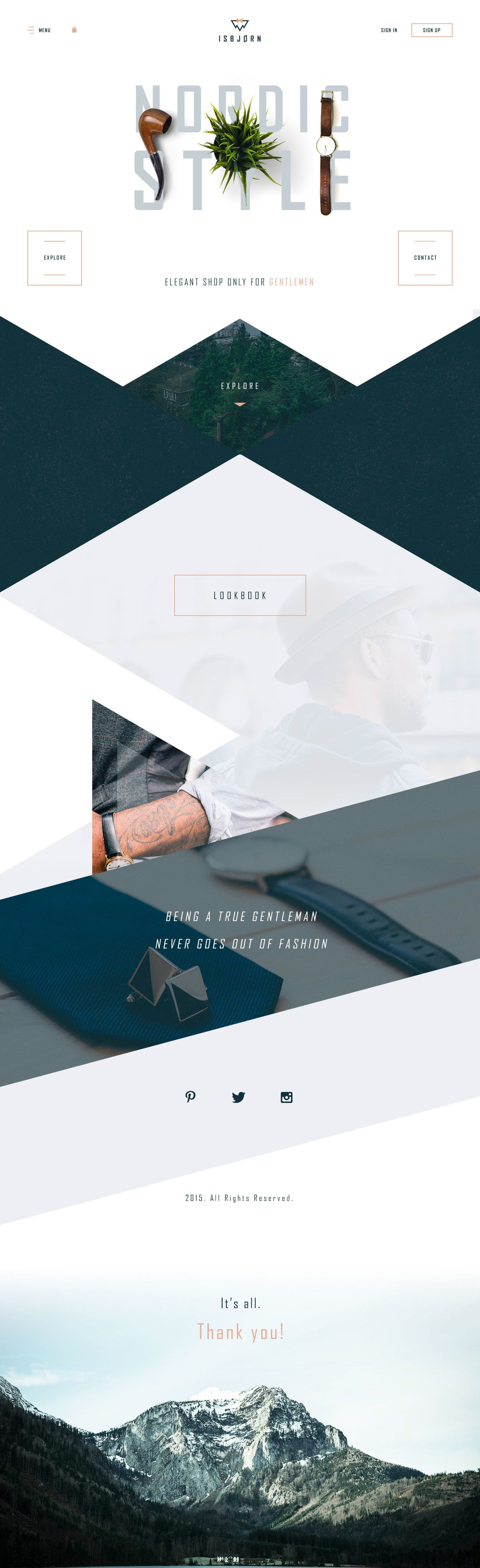 Web Design Inspiration 2021 8 Gorgeous New Examples Web Design Inspiration Design Inspiration Web Design