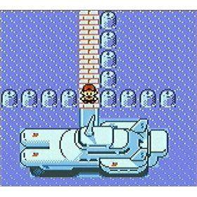 Kirby : Nightmare on dreamland - YouTube