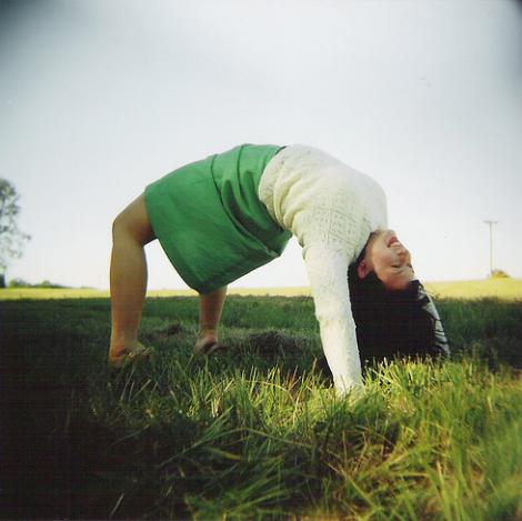 backbend  yoga poses advanced backbend yoga poses