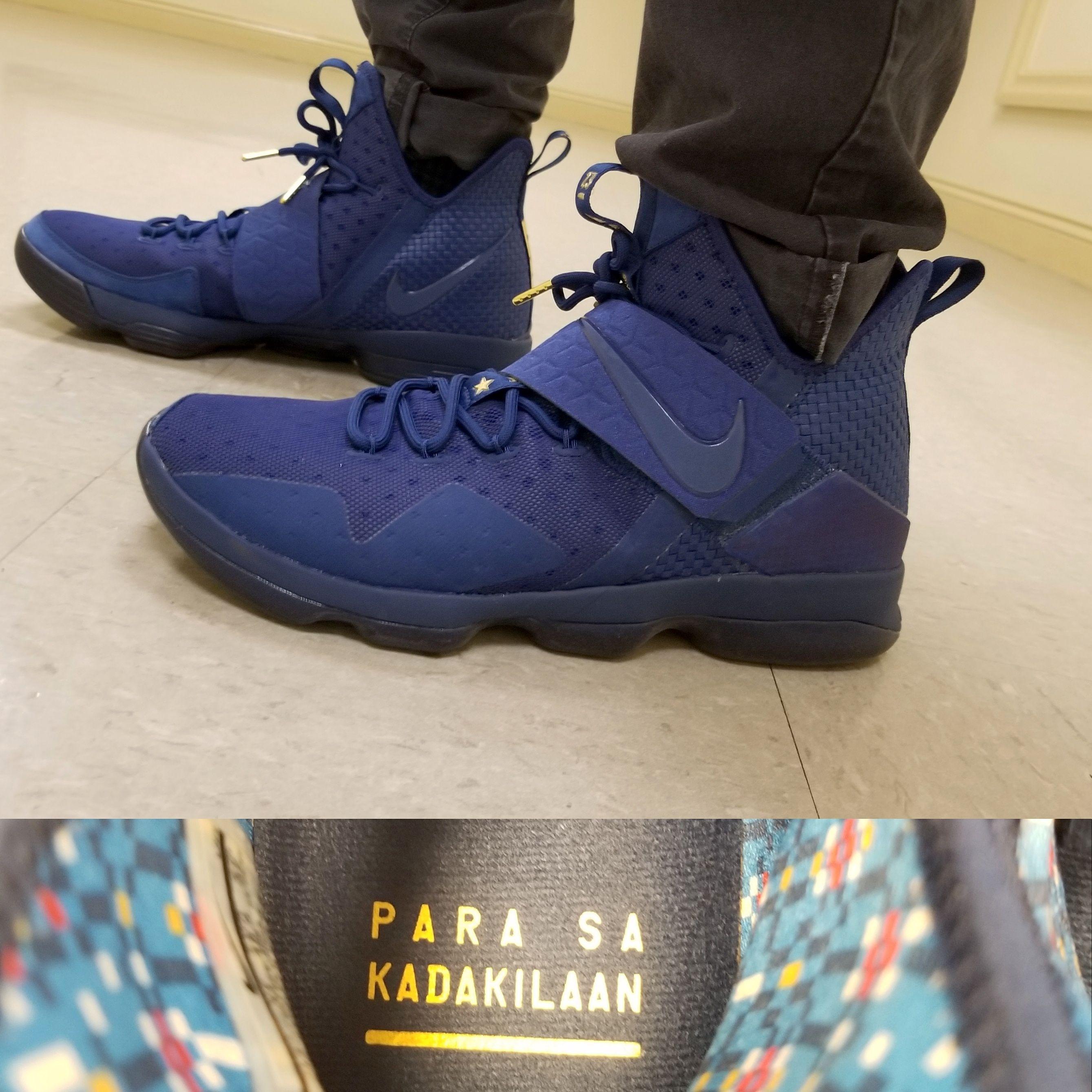 Nike, Sneakers nike, Air jordan sneaker
