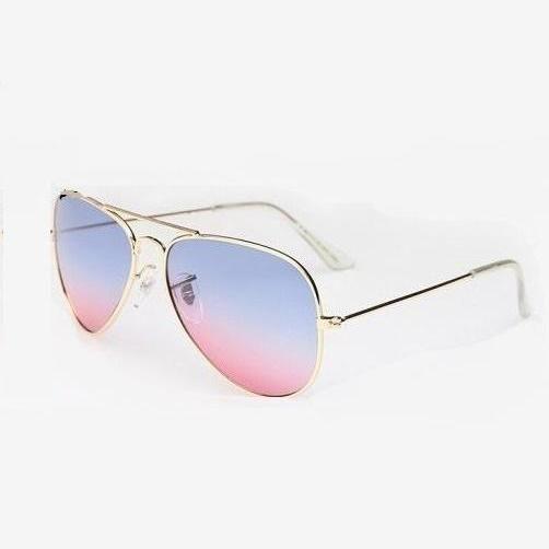 Aviator Fashion Latest All Season Unisex Sunglasses   ray ban ... 1532469a2461