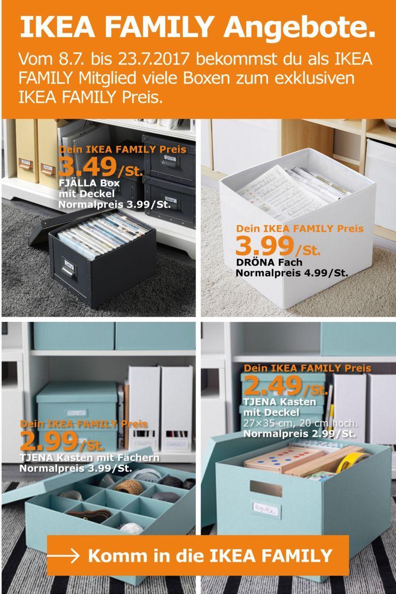 Home-office-schlafzimmer-design-ideen stauraum im schlafzimmer  ideen rund ums haus  pinterest