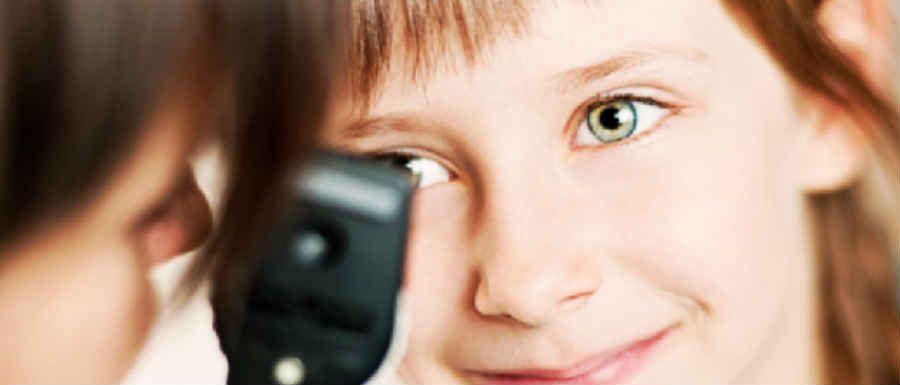 макдэл аппаратное лечение глаз