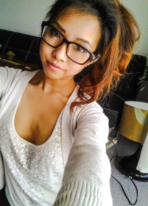 Apologise, sexy college girl blog think