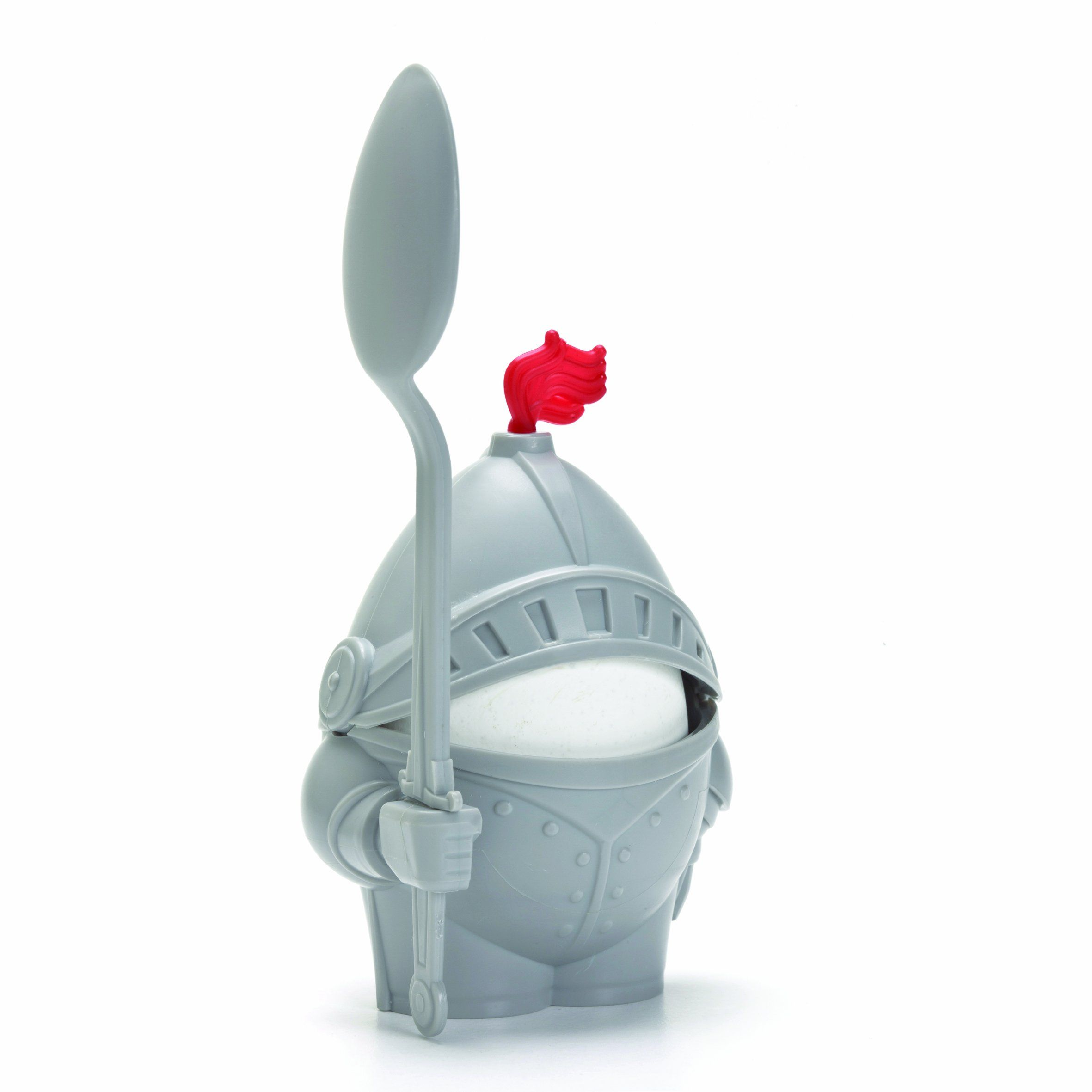 Arthur Boiled Egg Holder with Spoon   Gadgets   Pinterest   Gekochte ...