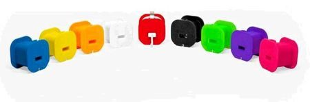 Fuse Chicken announces togoDock magnetic dock for the iPhone