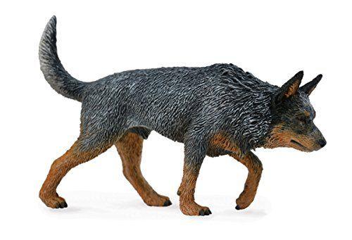 Collecta German Shepherd Puppy