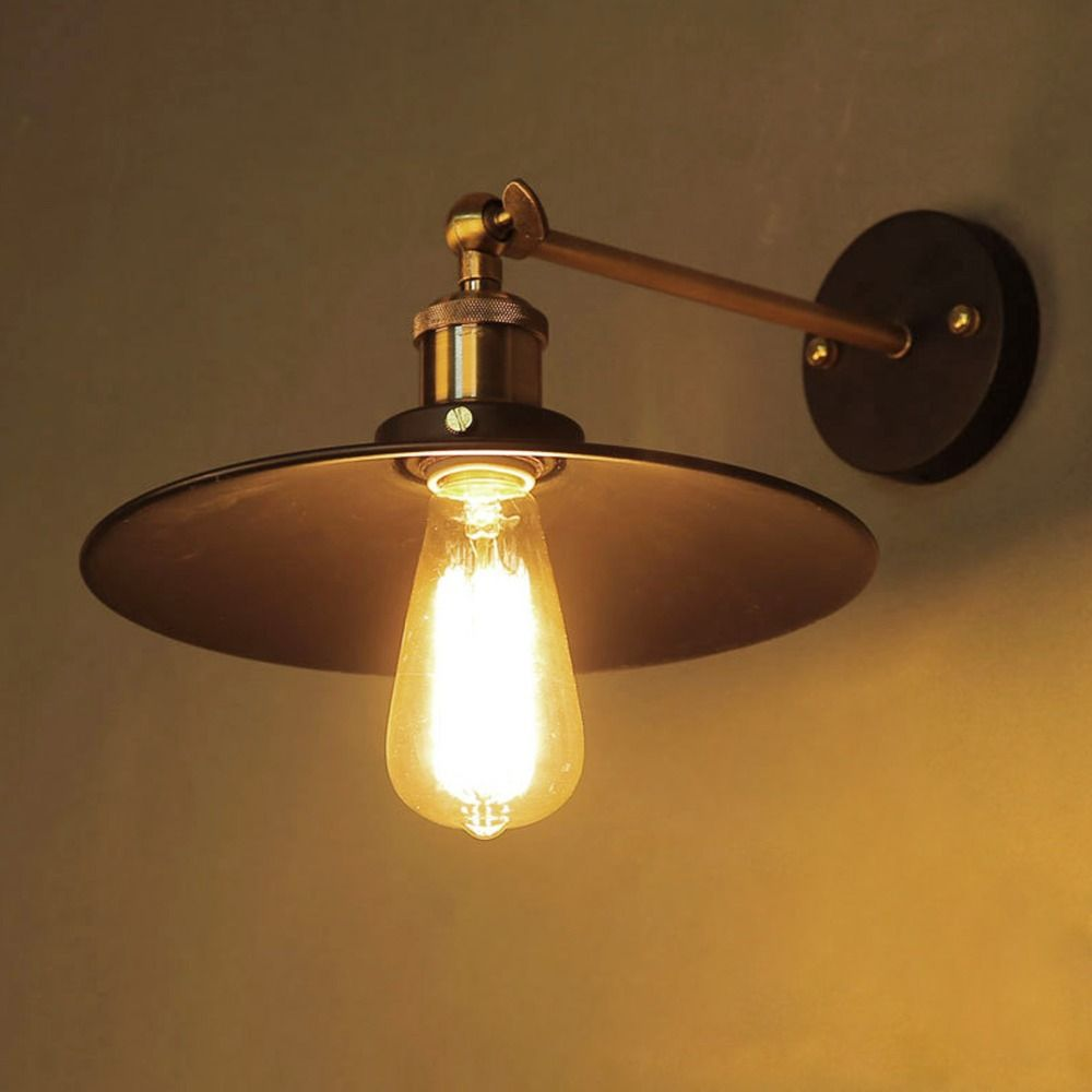 Cheap lamp buy quality lamp shades floor lamps directly from china cheap lamp buy quality lamp shades floor lamps directly from china lamp shade pendant light suppliers modern loft adjustable metal wall light brass wall mozeypictures Images