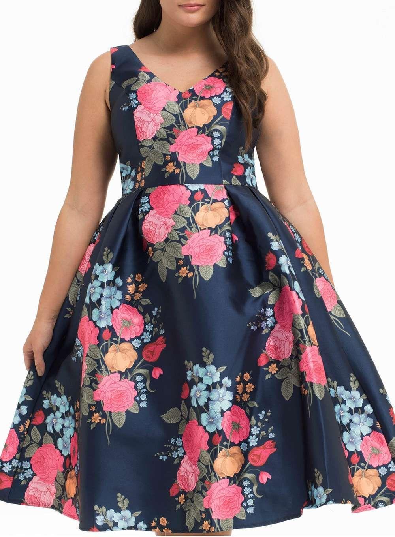 39+ Chi chi curve rhiannon dress trends