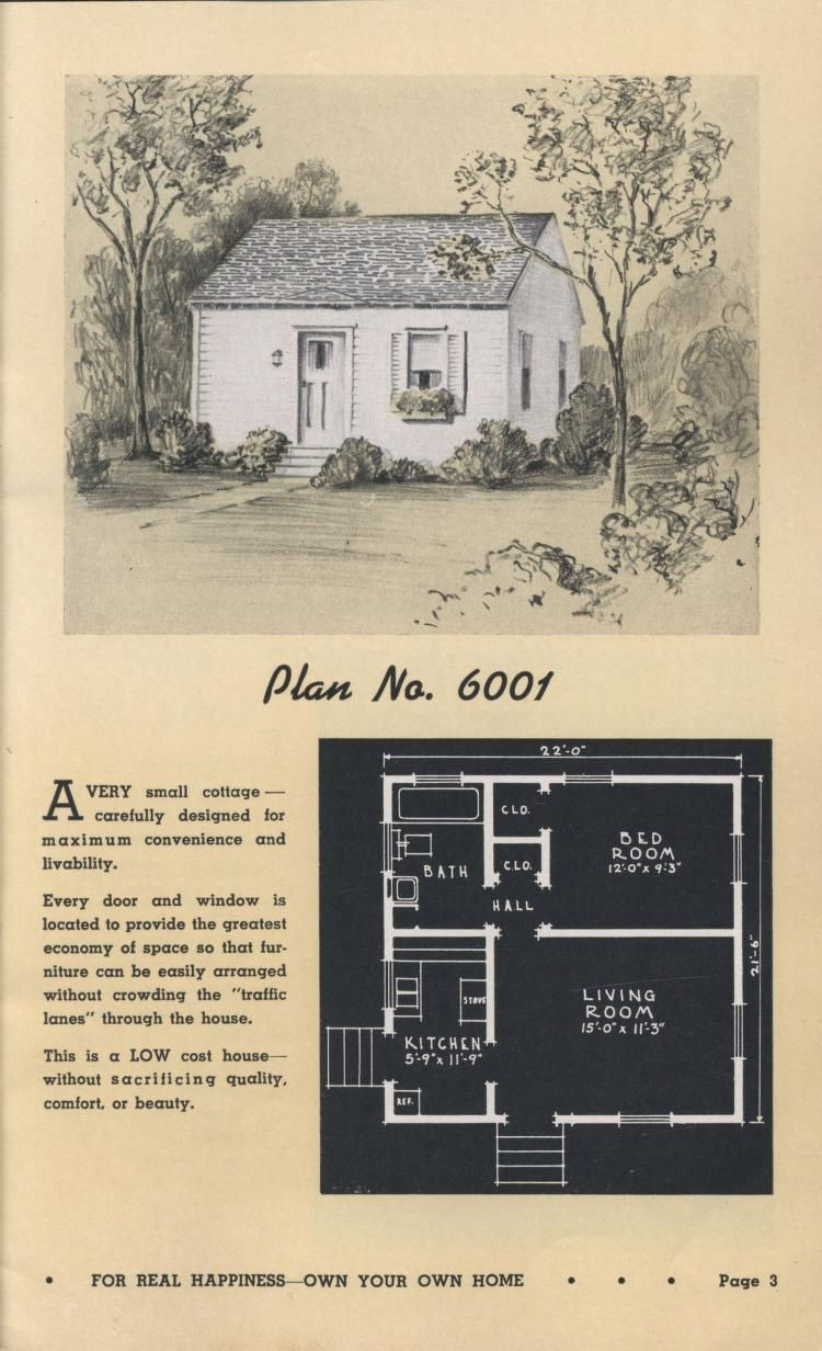 Low cost homes and summer cottages Southern Pine Assoc Free Download Borrow and Streaming Internet Archive