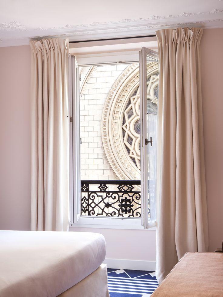 Pastell Vorhange European Home Pinterest Interior Interior