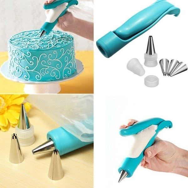 cake tools Cakecraft. Cake Decorating brushes