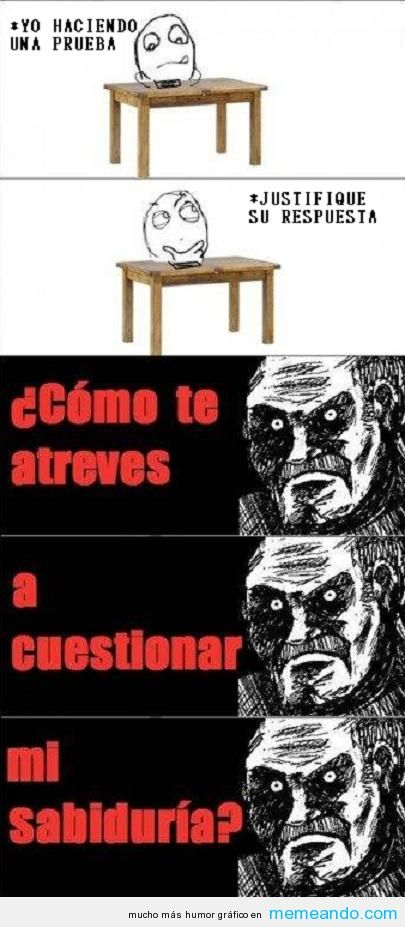 Memes Para Facebook En Espanol Memeando Com Page 5 Memes Para Facebook Memes Chistosos Para Facebook Memes