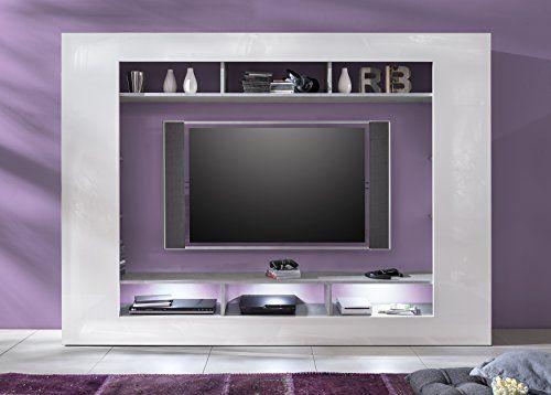 mbel design online mbel online bild von human wikihow with mbel design online finest. Black Bedroom Furniture Sets. Home Design Ideas