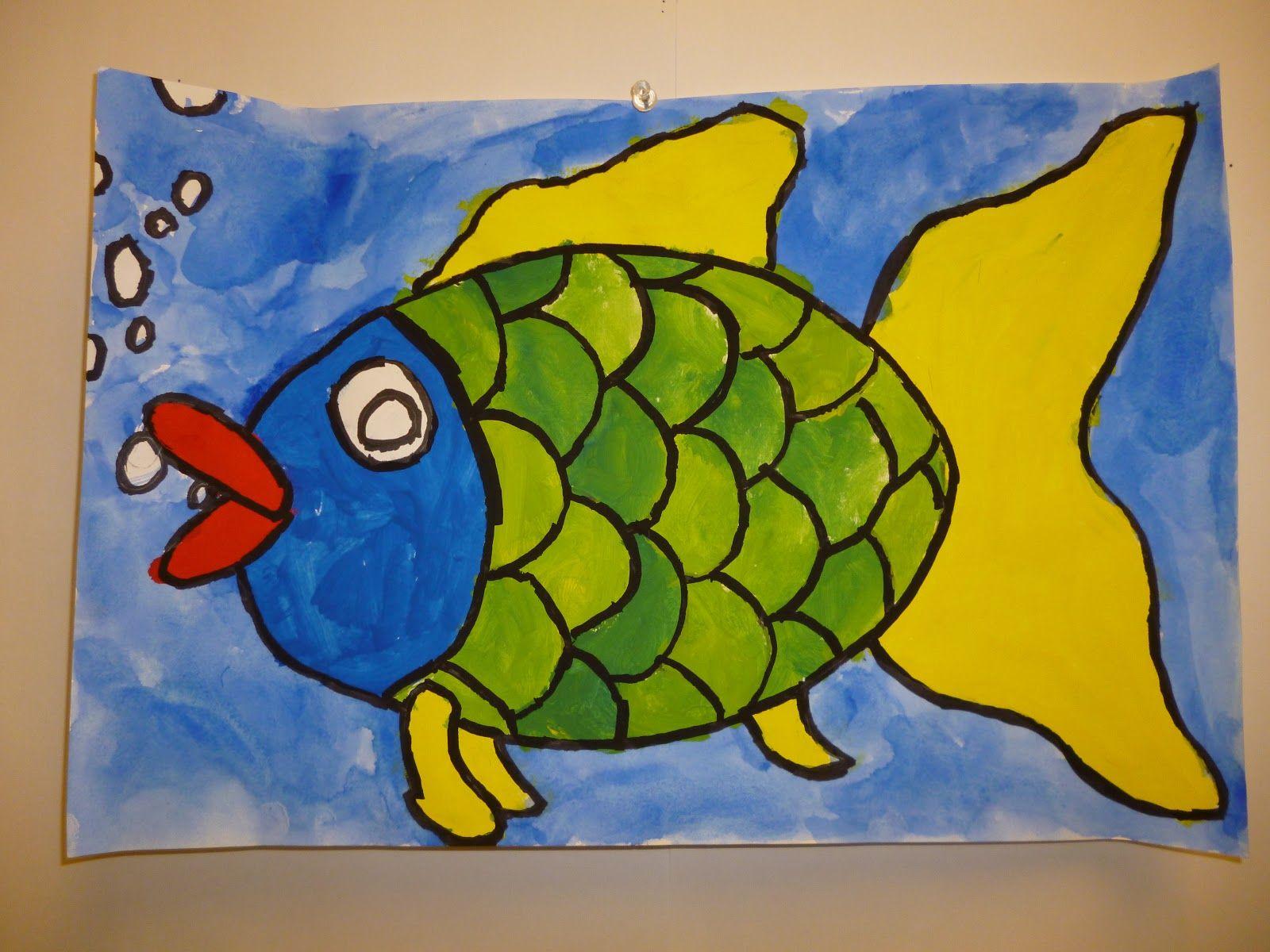 art lessons grade 2 primary colours - Google Search | Colour ...