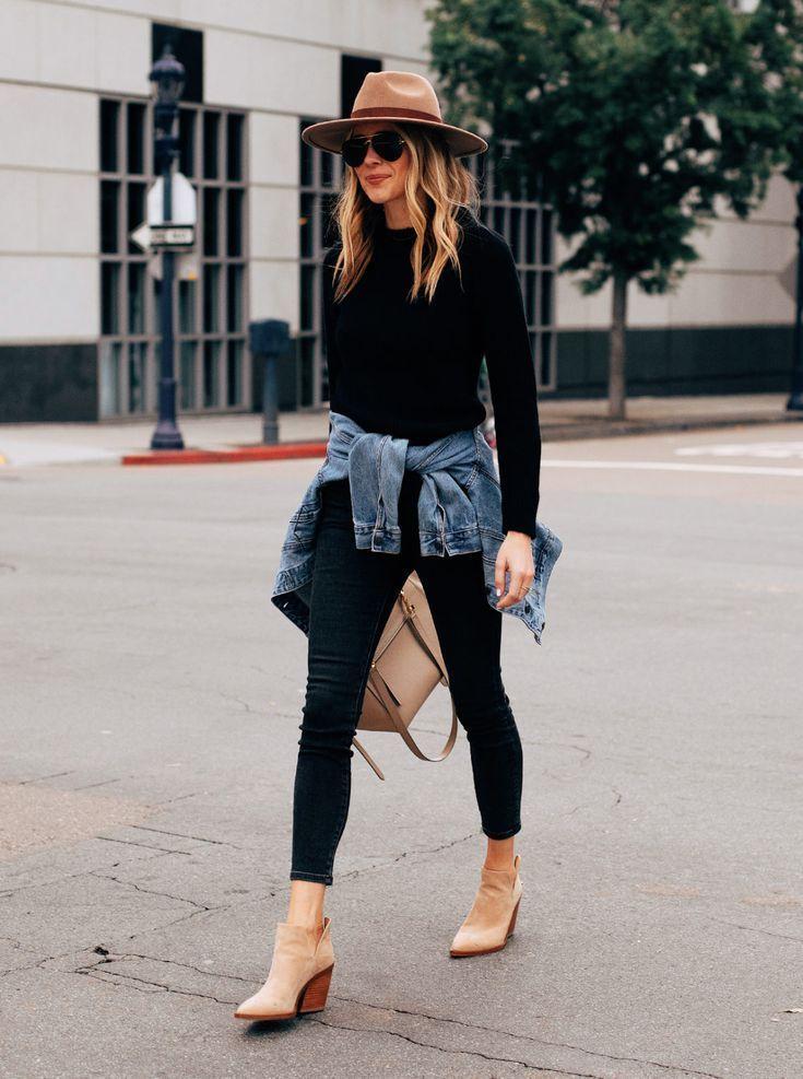 The Top Blog Posts of 2019 | Fashion Jackson