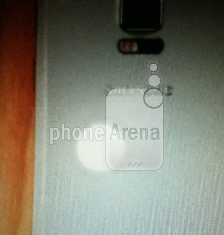 [LEAK] One last leak before the Samsung Galaxy S5 is officially Announced - http://www.aivanet.com/2014/02/leak-one-last-leak-before-the-samsung-galaxy-s5-is-officially-announced/