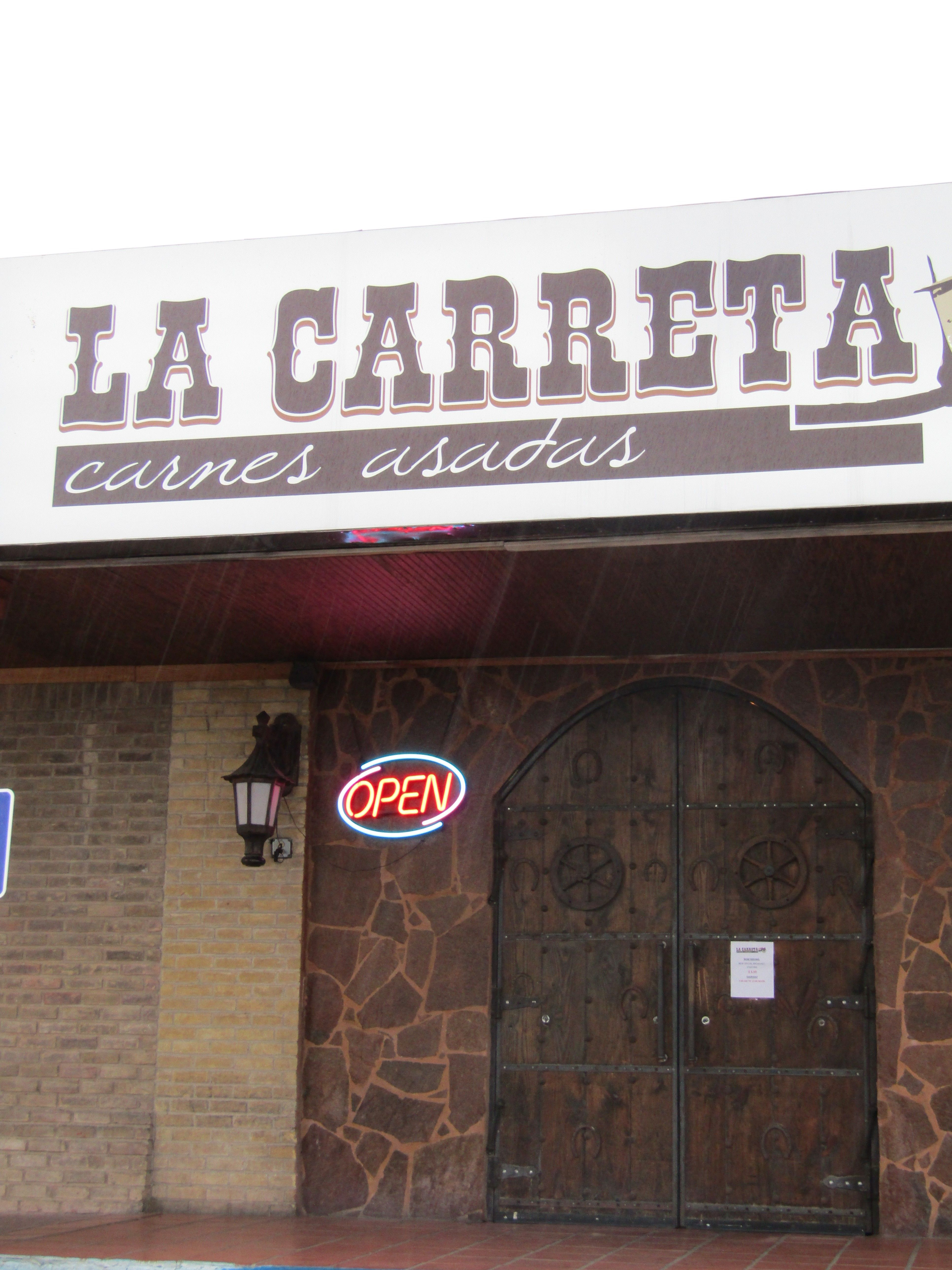 Live Mariachi Music Safe Cities Texas Travel Laredo