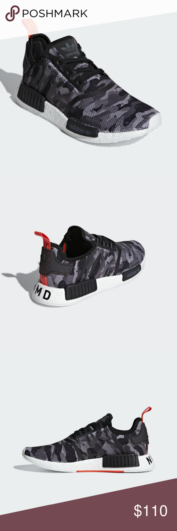 2017 Adidas NMD Runner Men | Facebook