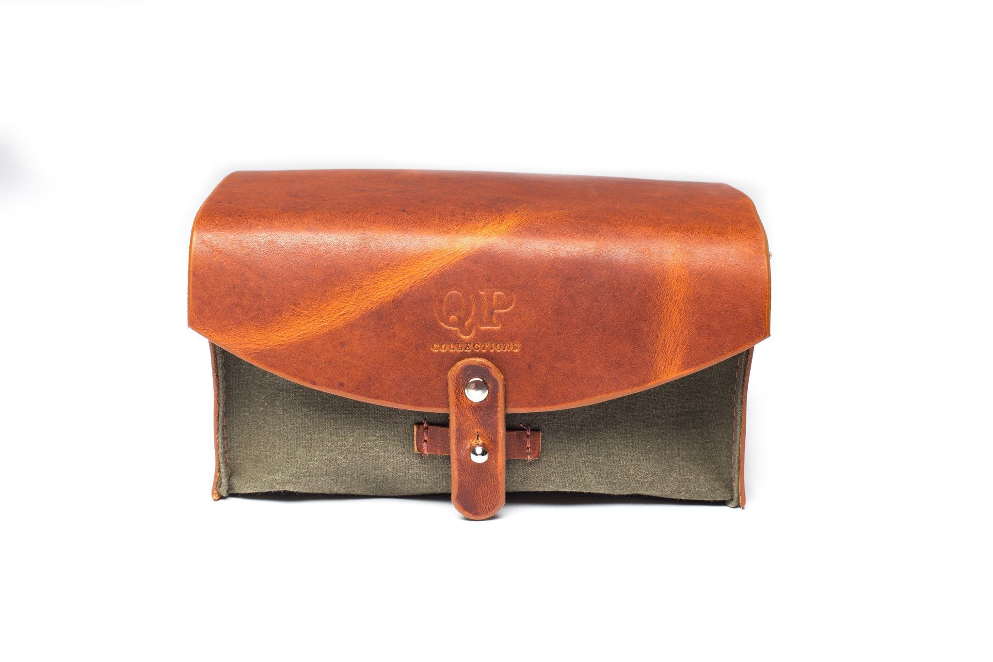 0e5c55d1f7 Men s Toiletry Case - Dopp Kit