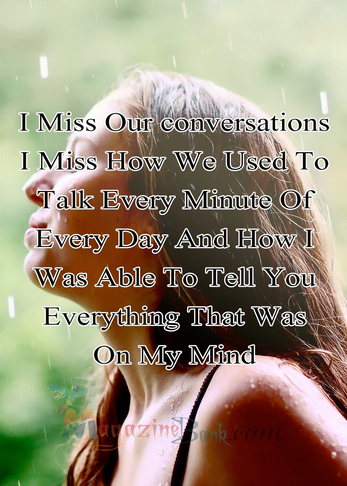 Love Quotes For Her Punjabi Sad Love Quotes With Images For Her In