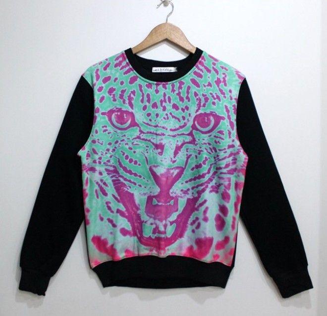 c68da9d63753 Leopard head Hoodies Custom Leopard head Hoodies   Design Custom T-shirts, Custom cosplay costumes,Custom hoodies