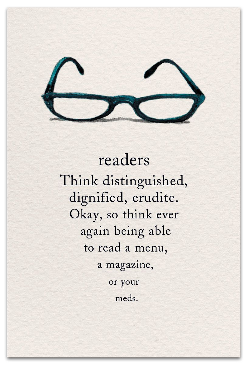 Readers Wisdom Quotes Encouragement Cards Meaning Of Life