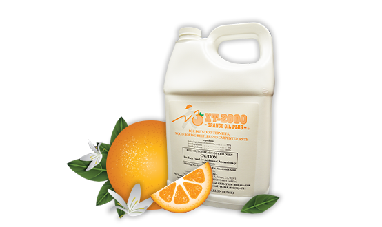 Join the orange oil revolution orange oil termite control home join the orange oil revolution orange oil termite control solutioingenieria Images