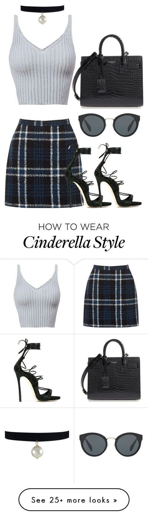Skirt plaid outfit winter grunge 26 Ideas #wintergrunge Skirt plaid outfit winter grunge 26 Ideas #wintergrunge