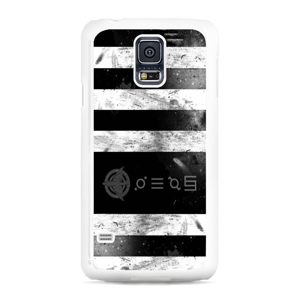 30 second to mars symbol samsung galaxy s5 case products 30 second to mars symbol samsung galaxy s5 case biocorpaavc
