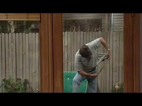 Home Improvement Season 4 Episode 3 Youtube Home Improvement
