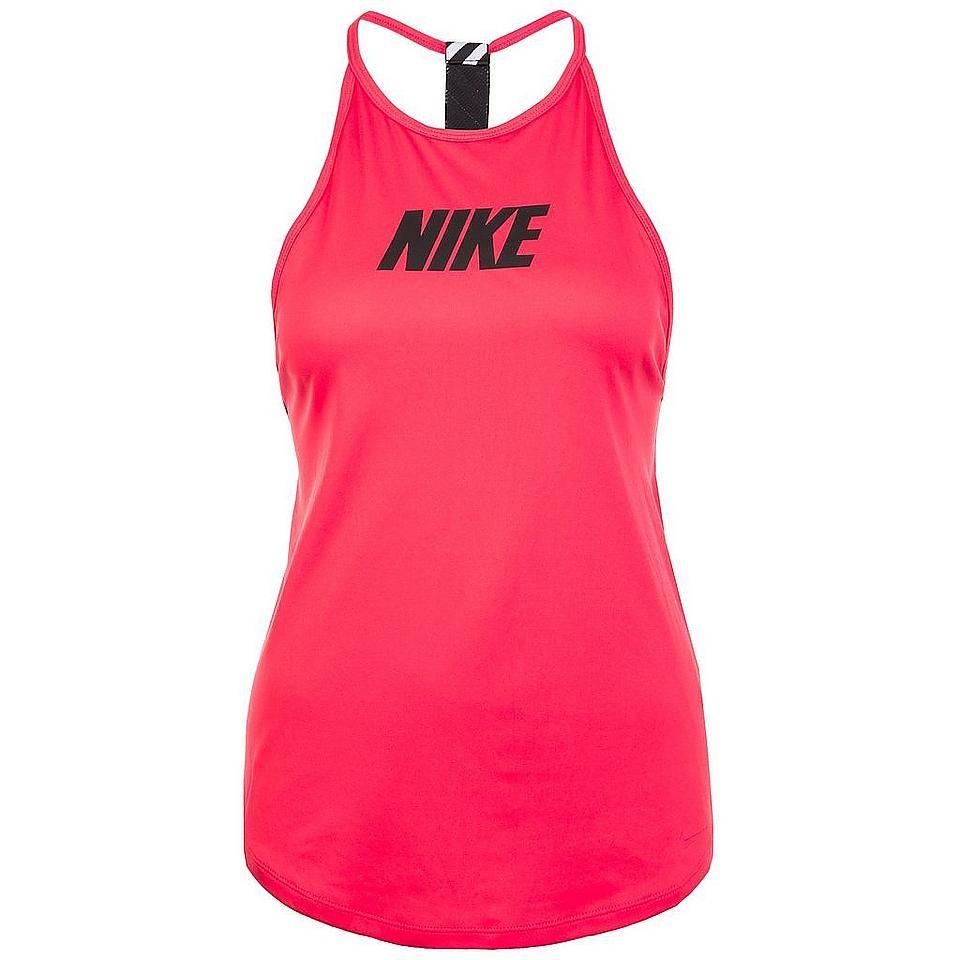competitive price b1de9 0b343 Nike Tanktop »Elastika Grx in 2019 | Sport Outfit Damen ...