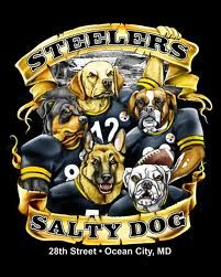 steelers - Google Search