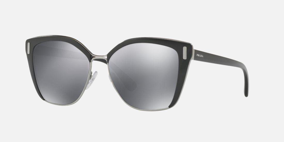 73c8fca6b5 Check out Prada PR 56TS sunglasses from Sunglass Hut http   www.sunglasshut