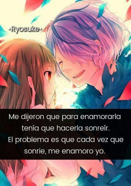 Cada Vez Q Te Veo Sonreir Me Enamoro Mas De Ti 年 代 測 定 Love