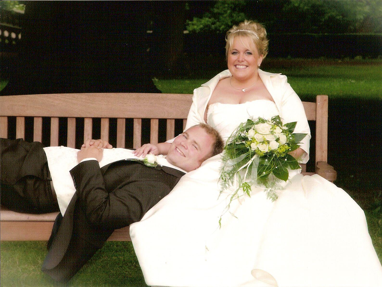 Hochzeitskleider Billig