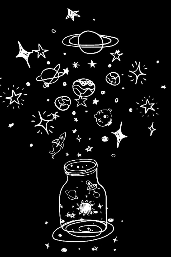 Coole Muster Celestial Celestial Coole Muster Wallpapers In 2020 Galaxy Wallpaper Wallpaper Space Space Drawings