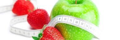 fotos de salud - Buscar con Google