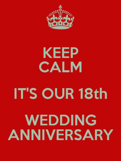 Wedding Anniversary 18 Years Url Https Wedding Anniversarys Blogspot Com 2018 10 17th Wedding Anniversary Wedding Anniversary Quotes Wedding Quotes Funny