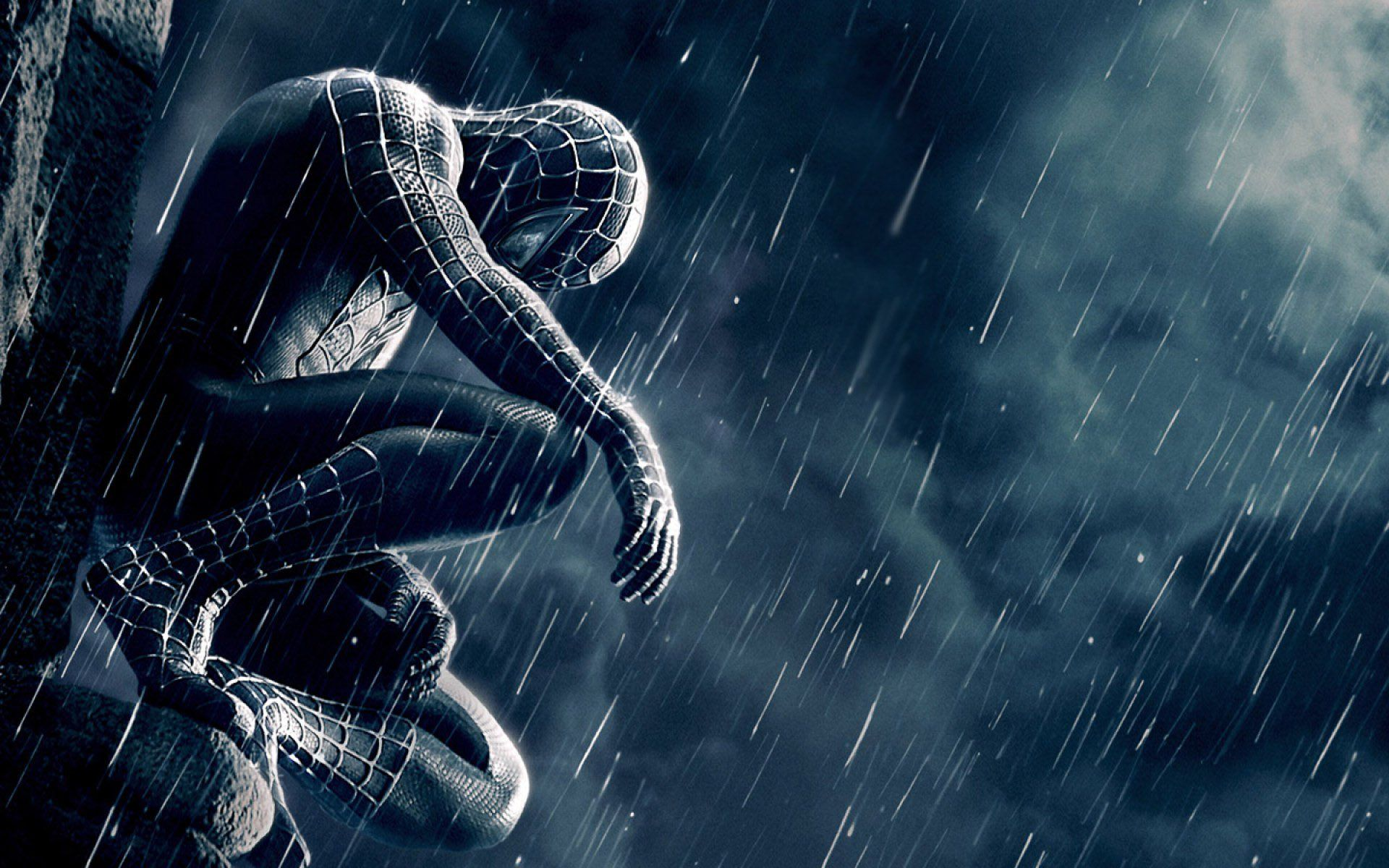 Hd wallpaper spiderman - Spiderman Hd Wallpaper Collection For Free Download
