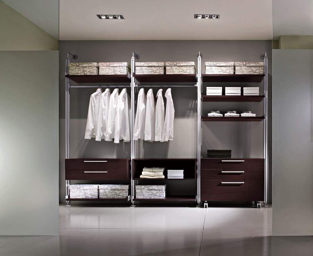 The Wardrobe Designs Wardrobe Designs For Villa And