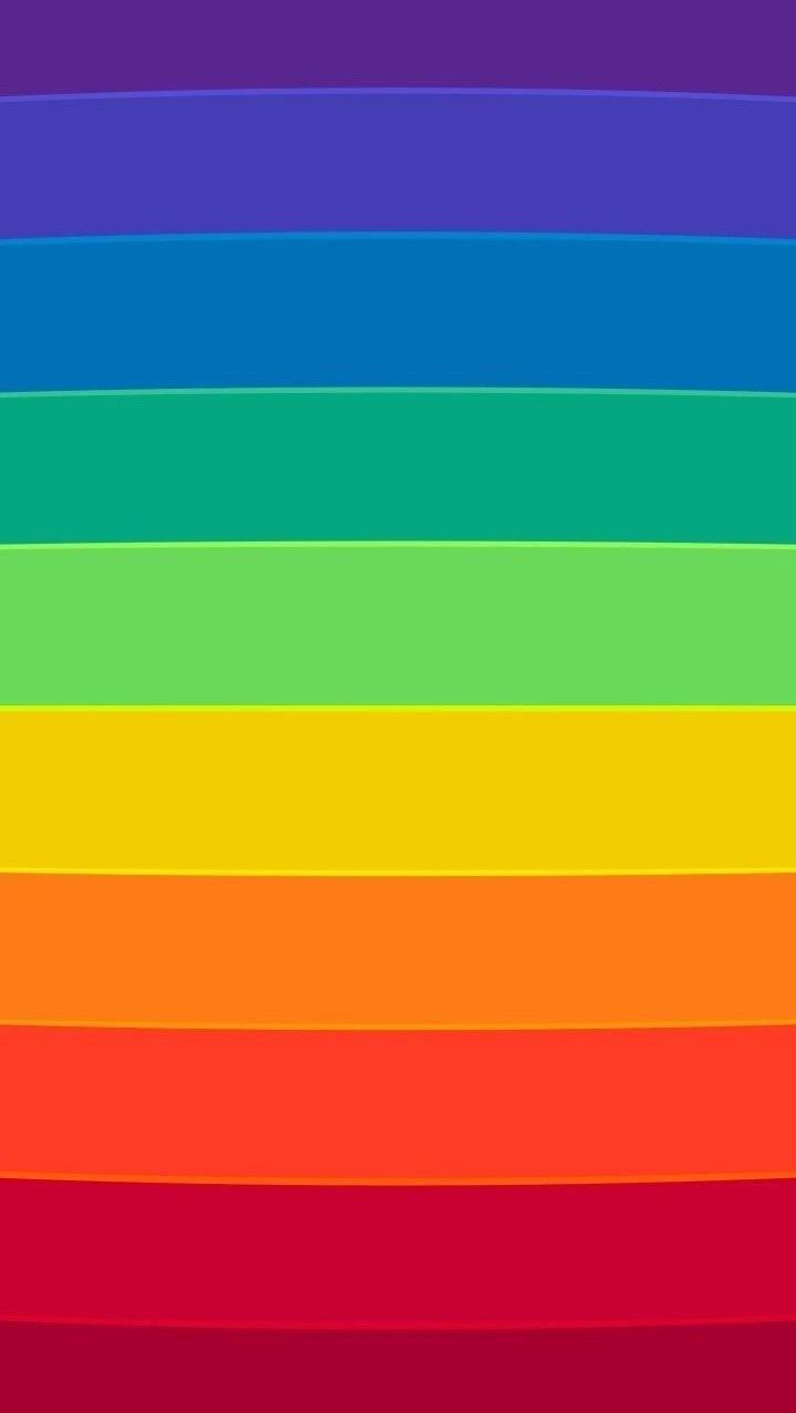 Lgtb Smartphoneicon Fondos De Colores Fondo De Pantalla Para Telefonos Fondos De Pantalla De Bloqueo