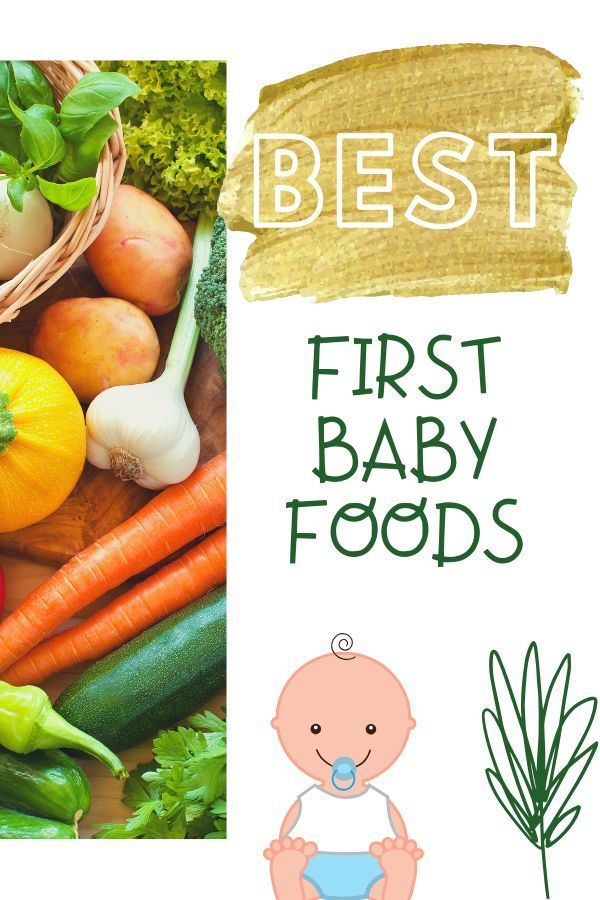 I love sharing some of our FAVORITES when it comes to MOM life! Check out some best first baby foods (Different staging) and also some MUST mom-haves for homemade purees and recipes.   #homemadebabyfood #babyfoodrecipes #babyfood #healthybabyfood #firstbabyfoods #babypurees #homemadebaby #healthybaby #babyfoodcooking #momlife #babylife