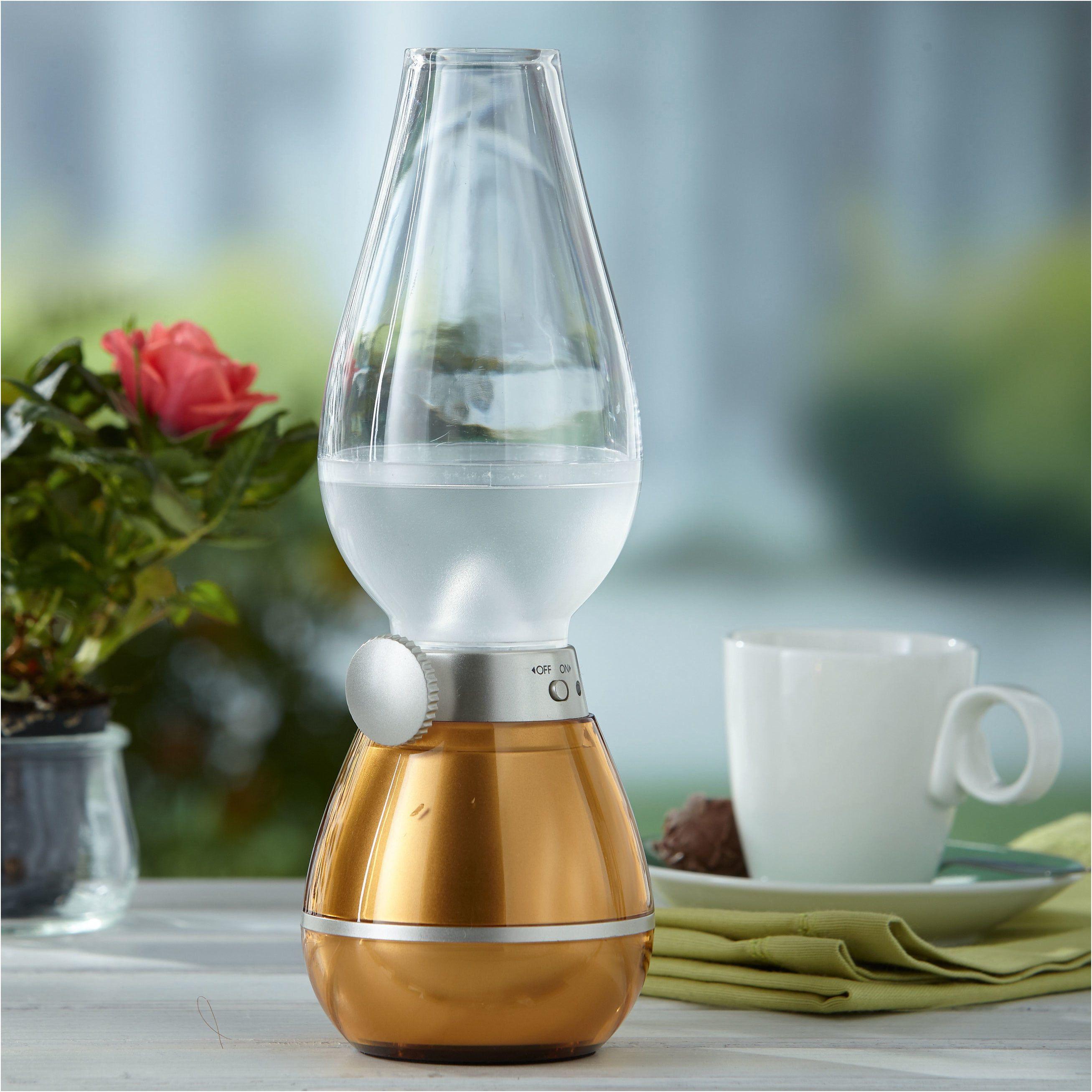 16 Nice Lampe Exterieur Rechargeable Image Lampe Exterieur Lamp Eclairage Exterieur