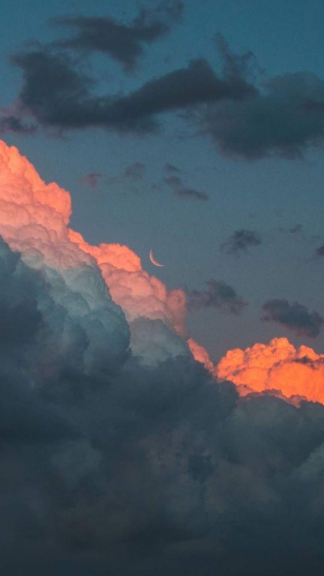 Nebo Oblaka Priroda Oboi Na Telefon Fotografiya Neba Letnie Fotografii Prirody Fotografii Prirody