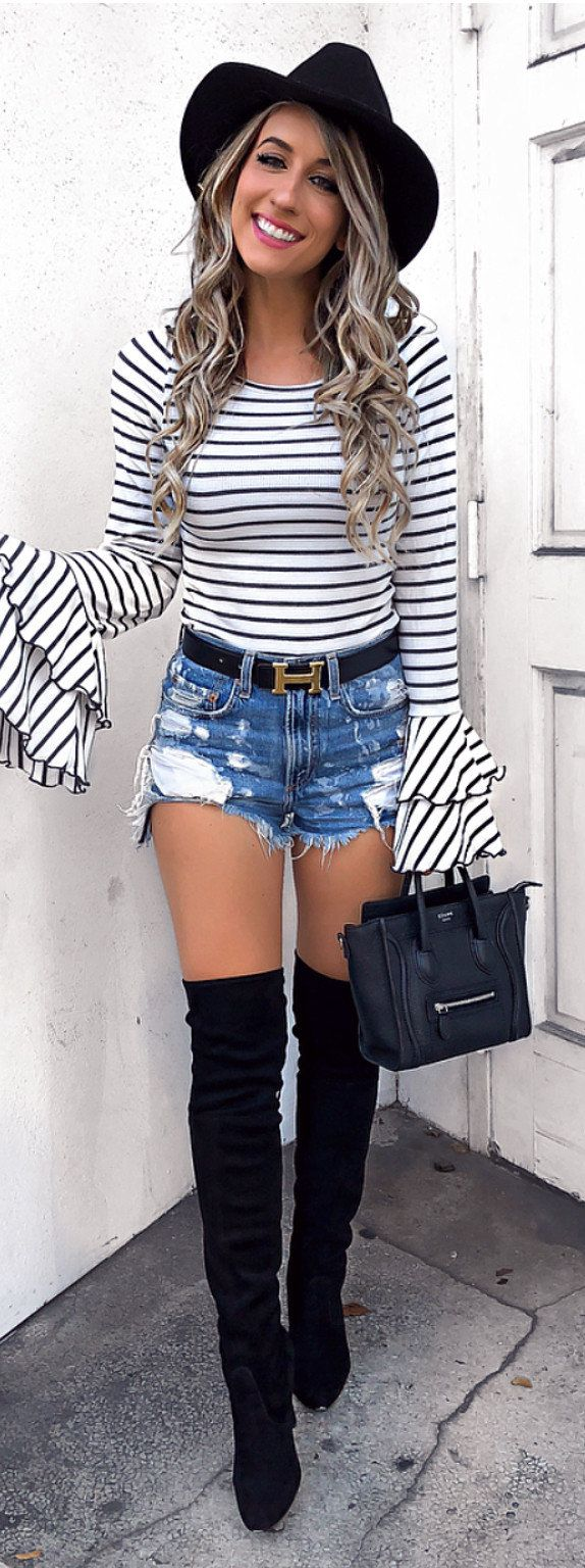 fabulous winter outfits to copy asap