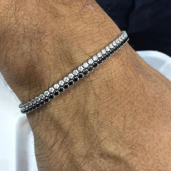 Pin Auf Bracelets