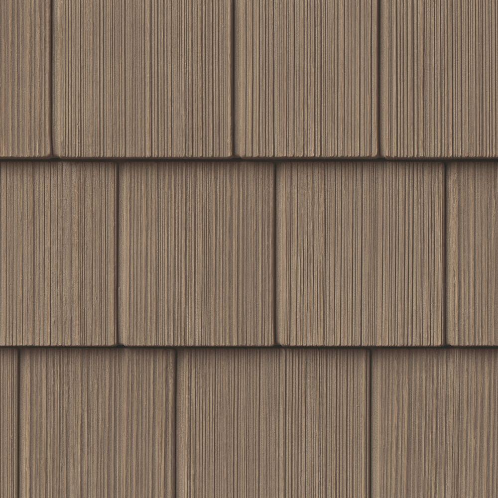 Pov Yazane Zobrazhennya Vinyl Shake Siding Exterior House Siding Shingling